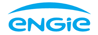 ENGIE Students and Graduates