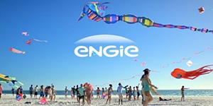 Alle ENGIE jobs