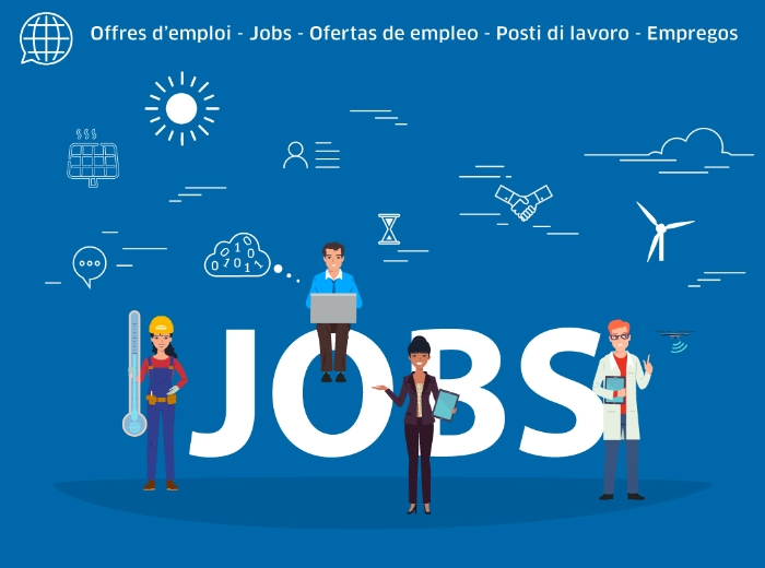 engie jobs